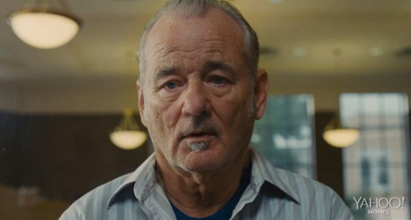 bill-murray-st-vincent