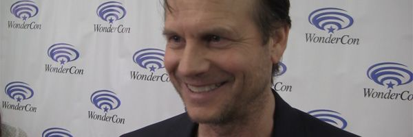 bill-paxton-edge-of-tomorrow-aliens-interview