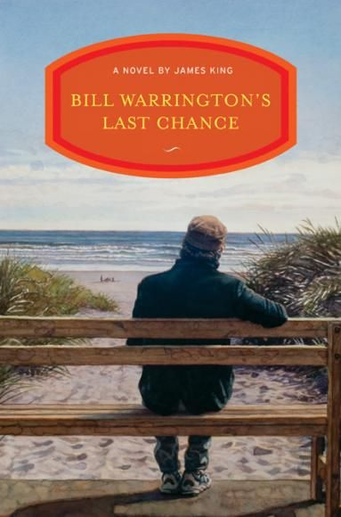 bill-warringtons-last-change-image