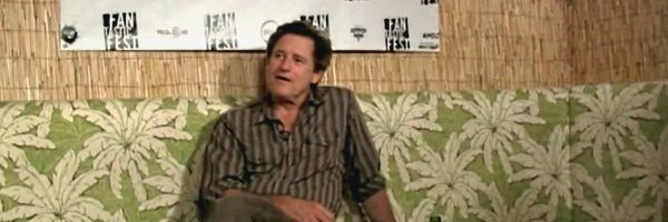 bill_pullman_interview_slice