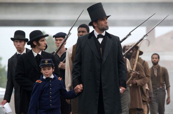 billy-campbell-killing-lincoln
