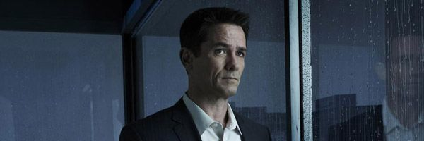 billy-campbell-the-killing-slice