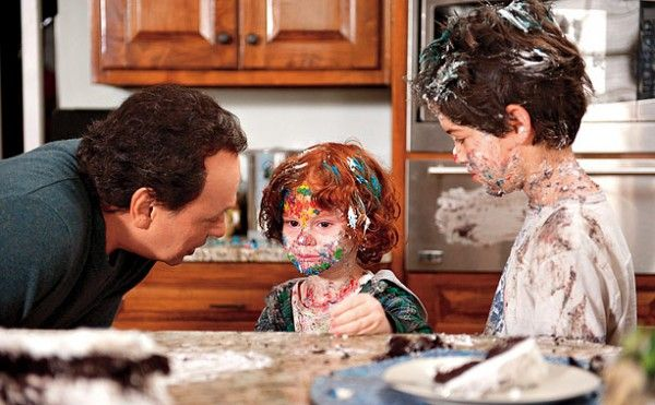 billy-crystal-parental-guidance