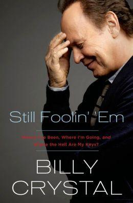 billy-crystal-still-foolin-em