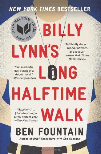 billy-lynns-long-halftime-walk-book-cover