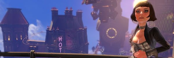 bioshock-infinite-slice-01