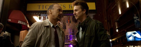 birdman-independent-spirit-awards-nominations