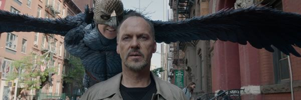 birdman-screen-actors-guild-awards-nominations