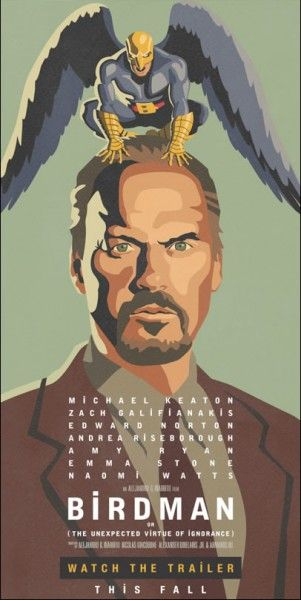 birdman-teaser-poster