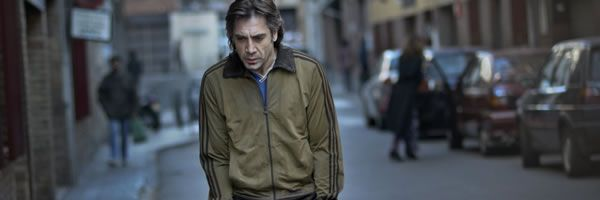 biutiful_movie_image_javier_bardem_slice_01