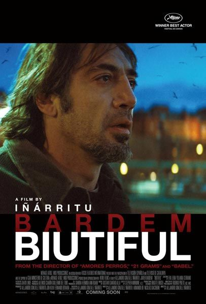 biutiful_movie_poster_01
