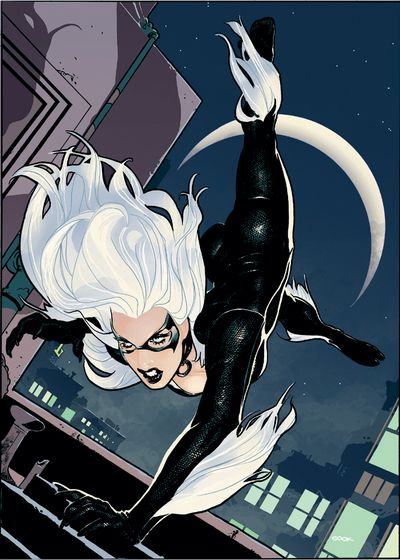 black-cat-comics