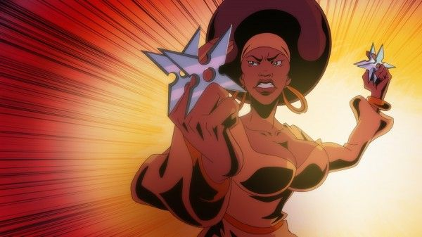 black-dynamite-tv-series-image-1
