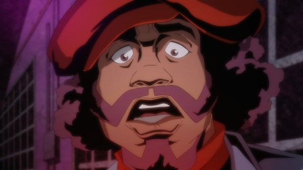 black-dynamite-tv-series-image-2