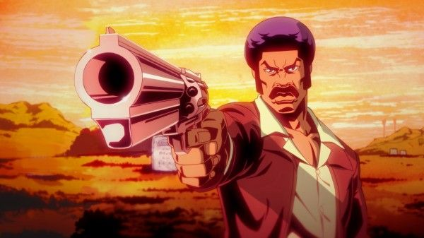 black-dynamite-tv-series-image