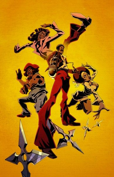 black-dynamite-tv-series-poster-1