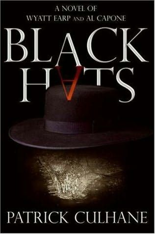 black-hats-book-cover-image