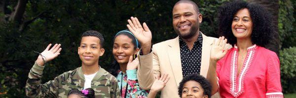 ratings-black-ish-modern-family