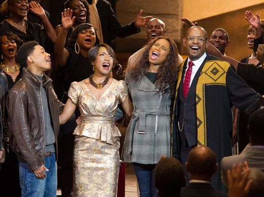 black nativity forest whitaker angela bassett jennifer hudson jacob latimore