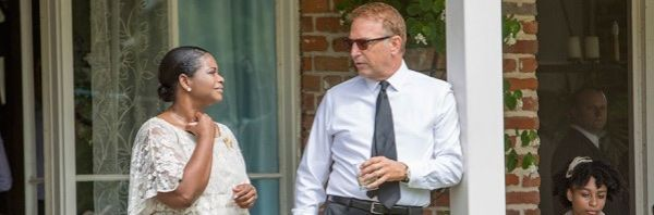 black-or-white-kevin-costner-octavia-spencer