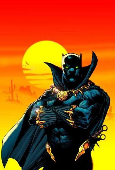 black-panther-comic-image