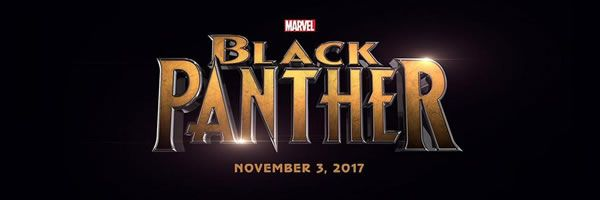 black-panther-movie-image