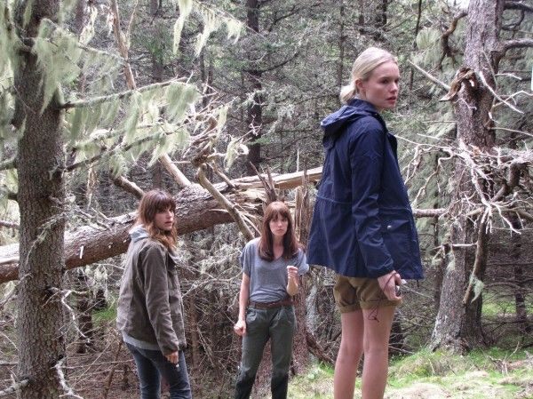 black-rock-movie-image-lake-bell-katie-aselton-kate-bosworth-001