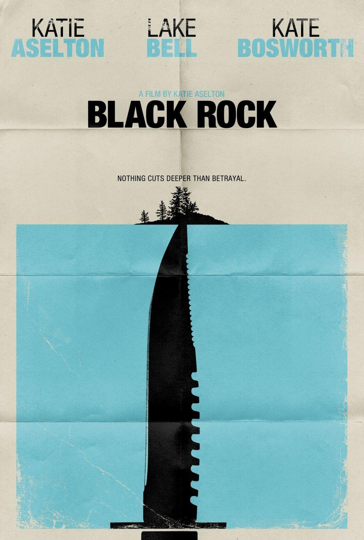 posters for pacific rim cbgb the internship and black rock collider. Black Bedroom Furniture Sets. Home Design Ideas