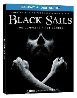 black-sails-blu-ray