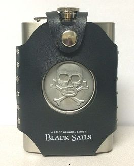 black-sails-flask