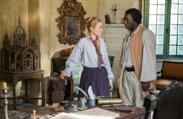 black-sails-hannah-new-hakeem-kae-kazim
