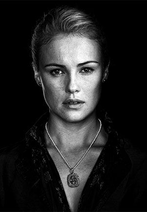 black-sails-hannah-new