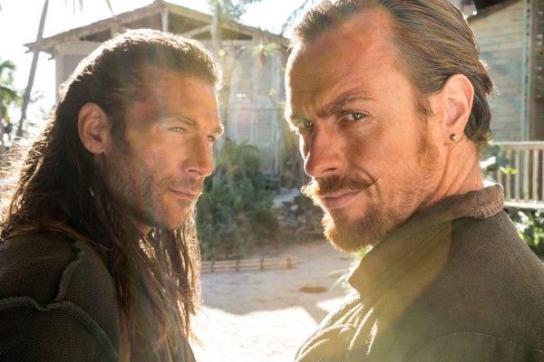 black-sails-mcgowan-stephens