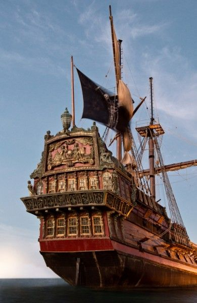 black-sails-ship