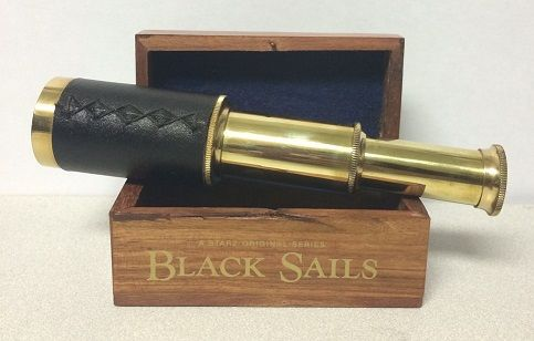 black-sails-telescope