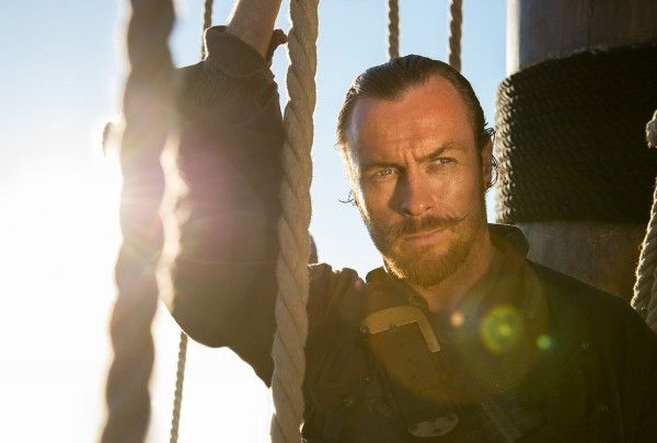 black-sails-season-2-toby-stephens