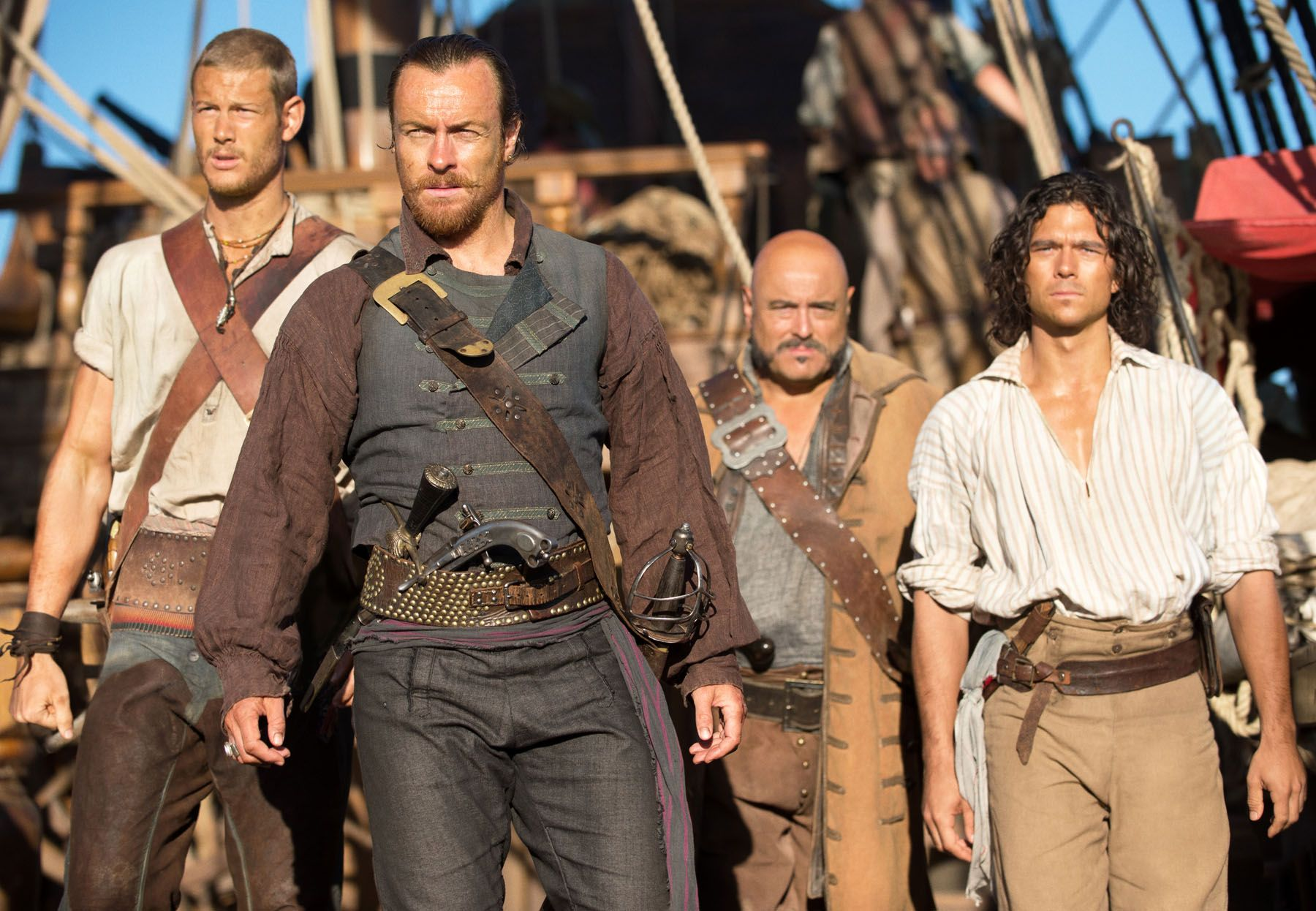 black-sails-tom-hopper-toby-stephens-mark-ryan-