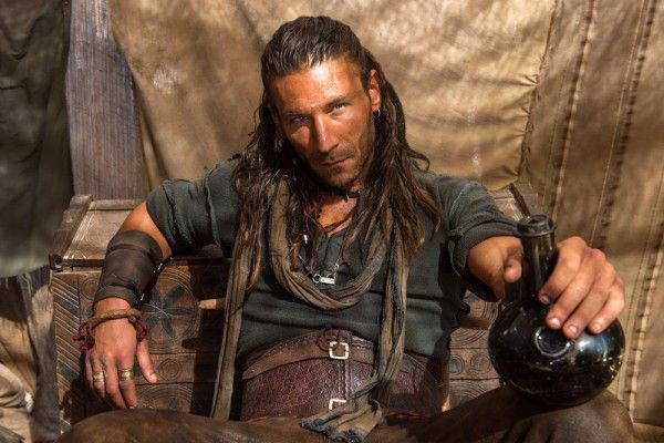 black-sails-zack-mcgowan