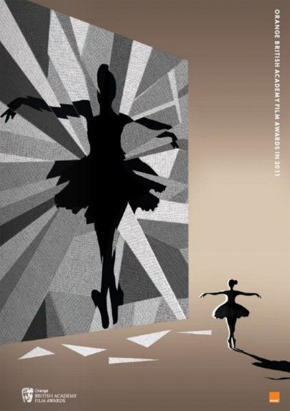 black-swan-bafta-image