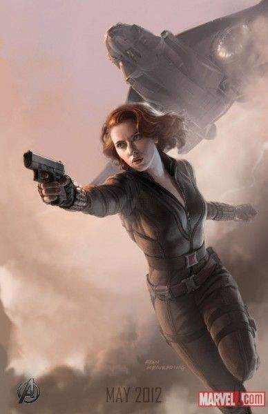 black-widow-the-avengers-concept-art
