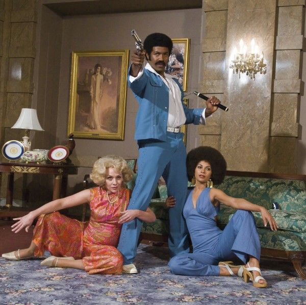 black_dynamite_movie_image_michael_jai_white__1_l