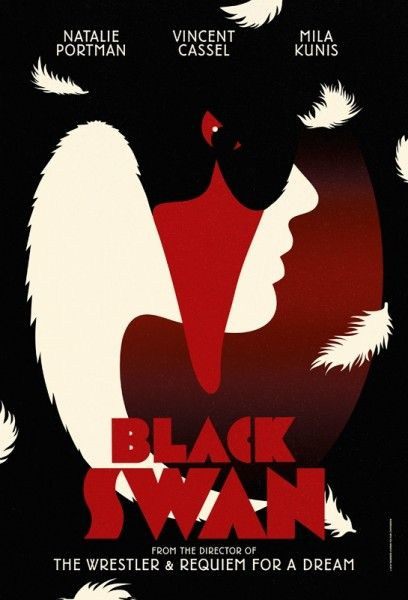 black_swan_international_poster(2)