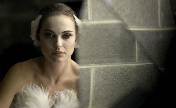 black_swan_movie_image_natalie_portman_01
