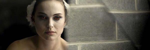 black_swan_movie_image_natalie_portman_slice_01