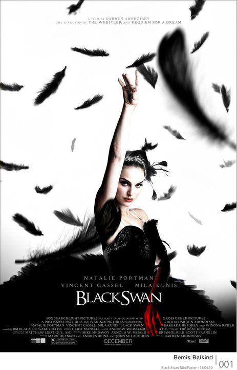 paul movie poster black swan movie poster collider