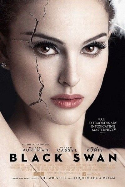 black_swan_movie_poster_uk_01