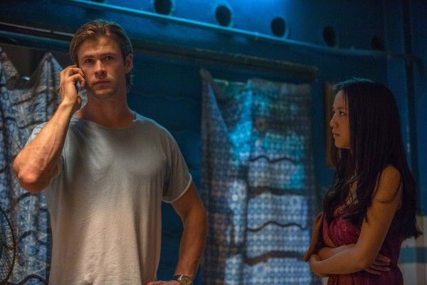 blackhat-image-chris-hemsworth-tang-wei