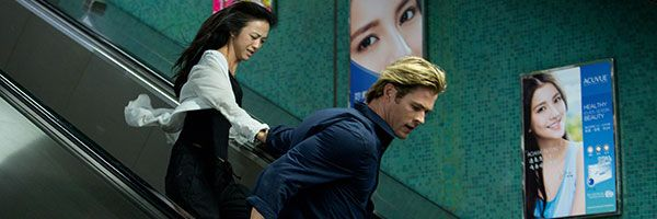 blackhat-movie-image-chris-hemsworth-slice