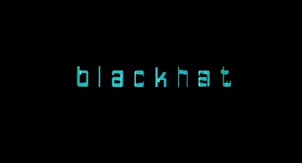 blackhat-movie-logo