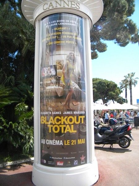 blackout-poster-cannes